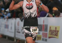 Austin Parker Ironman Arizona Finish 2010 - Copy