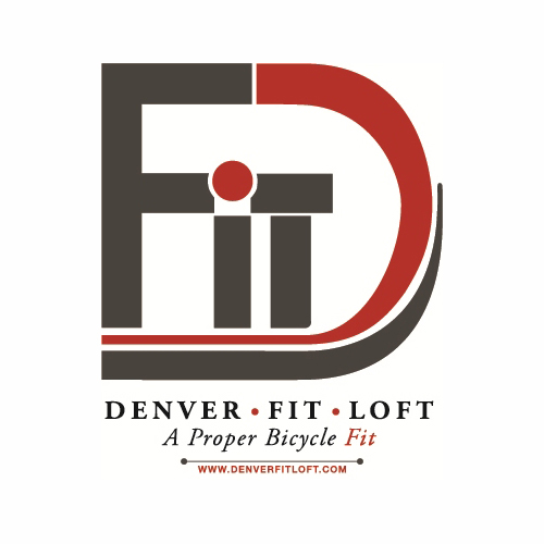 Denver-Fit-Loft-logo