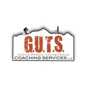 G.U.T.S Coaching Services