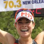Lou Nola - TriBella - Mile High Multisport