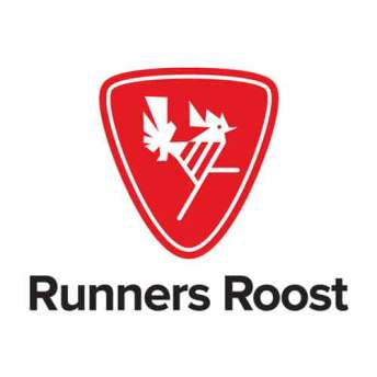 Runners Roost Colorado Running Store Shoes Clothing