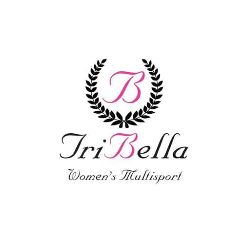TriBella Women's Multisport